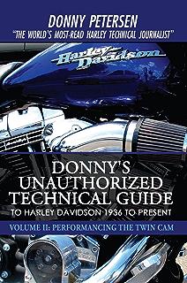 1991 2003 harley davidson xlh883 xlh1200 sportster service manual rh amazon com 2001 Harley-Davidson FXDL 2001 Harley-Davidson Road King