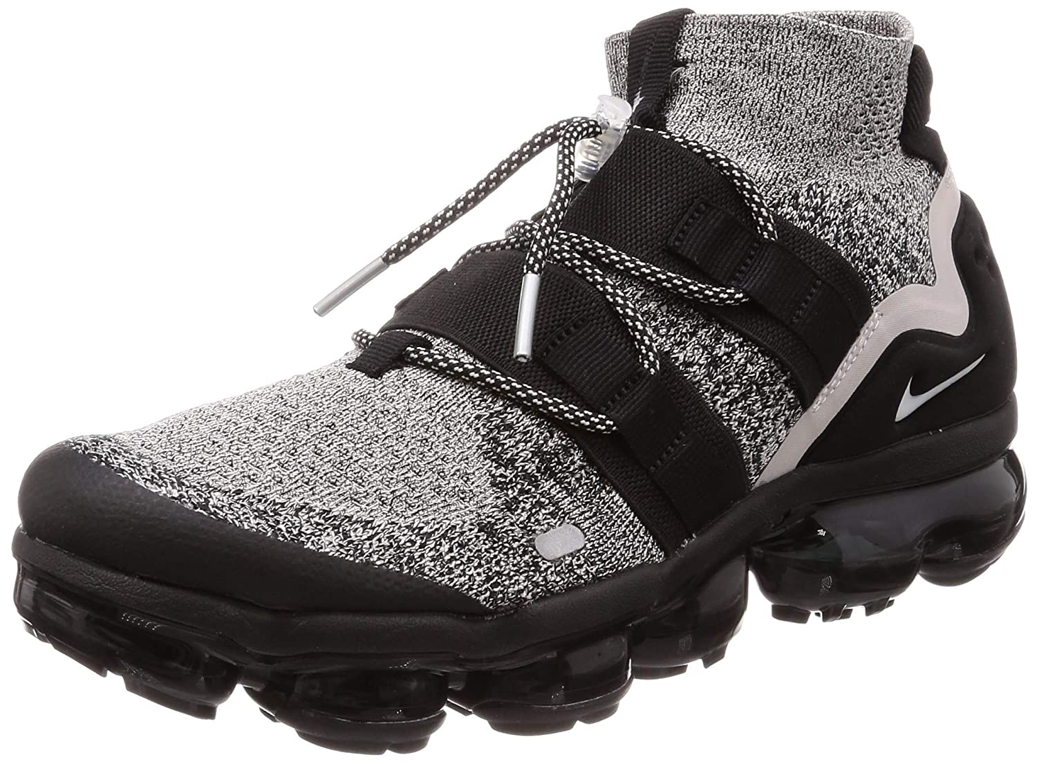 uk availability 494b1 c1f1a NIKE Air Vapormax Fk Utility Mens