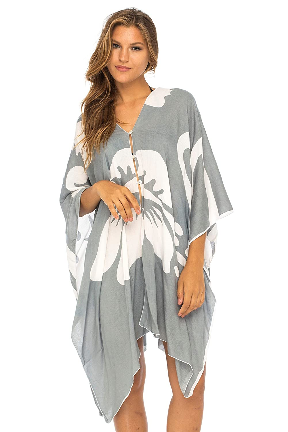 7ffa2ad53af Top 10 wholesale Lush Tunic - Chinabrands.com