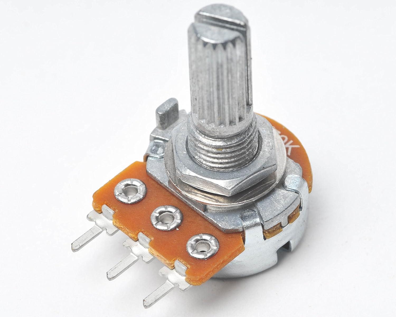 Sick ws160-g440 6 022 701 sensor proximity 15-4 #4266