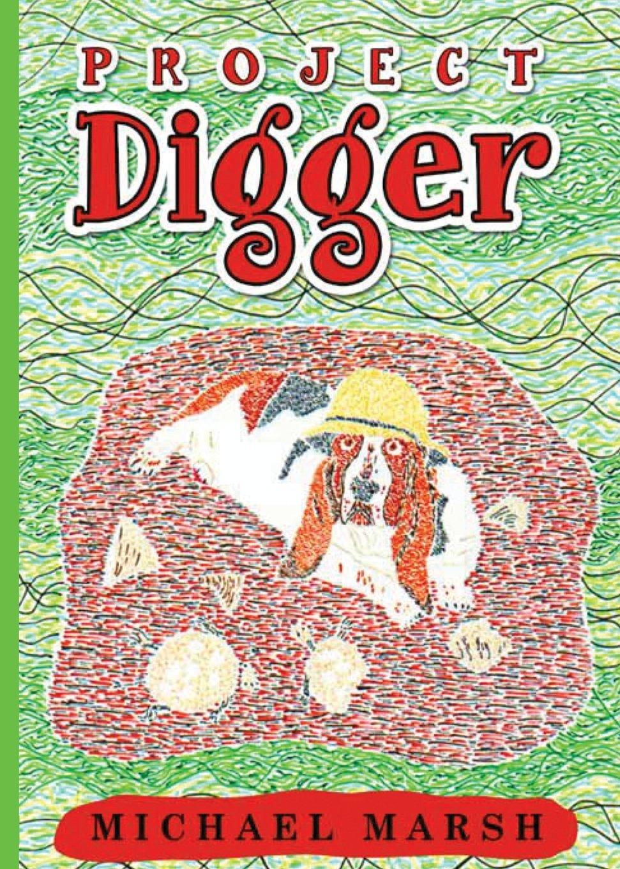 Project Digger pdf