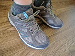 Columbia Walking Shoes Are They True To Size