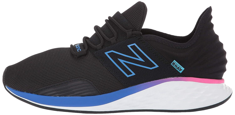 New Balance Fresh Foam Roav, Zapatillas de Running para Hombre ...