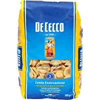 DeCecco Pasta Orecchiette Number 91