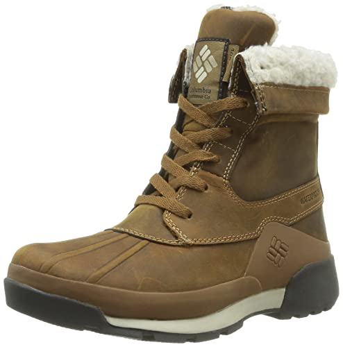 Bugaboot Original Tall Omni Heat, Womens Boots Columbia