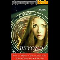 BEYOND - TOME 1 : Evasion