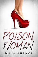 Poison Woman Kindle Edition