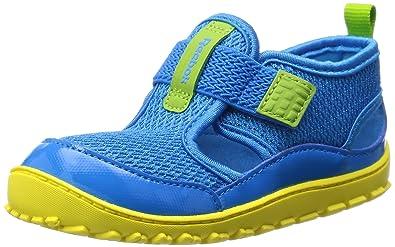 9f68c1f8e87 Reebok Ventureflex Sandal Ii Energy Blue