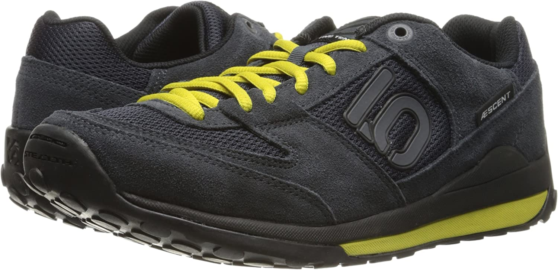 Five Ten Men's Aescent Shoe: Amazon.co