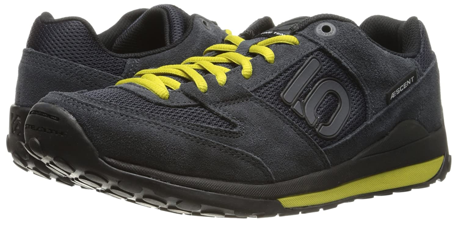 89e016af0b3 Five Ten Men s Aescent Approach Shoe