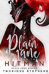 Plain Jane and the Hit Man (Plain Jane Series)