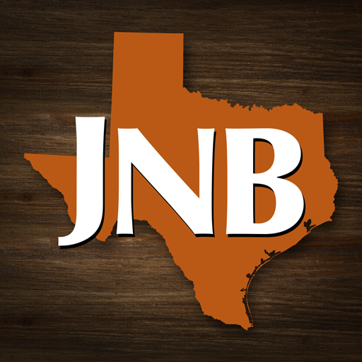 jacksboro-national-bank