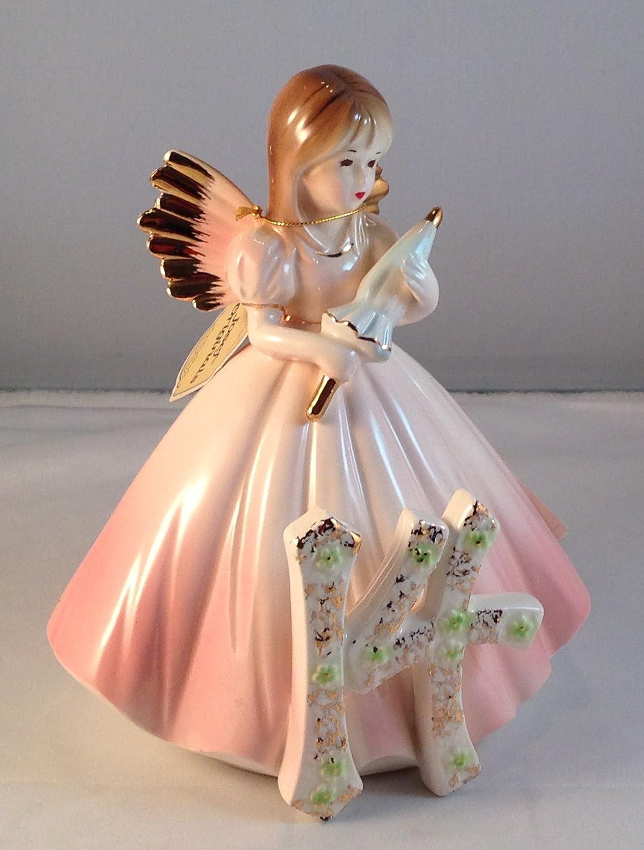 Venta al por mayor barato y de alta calidad. Josef Josef Josef Fourteen Year Doll by John N. Hansen  encuentra tu favorito aquí