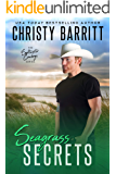 Seagrass Secrets (Saltwater Cowboys Book 4)