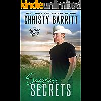 Seagrass Secrets (Saltwater Cowboys Book 4)