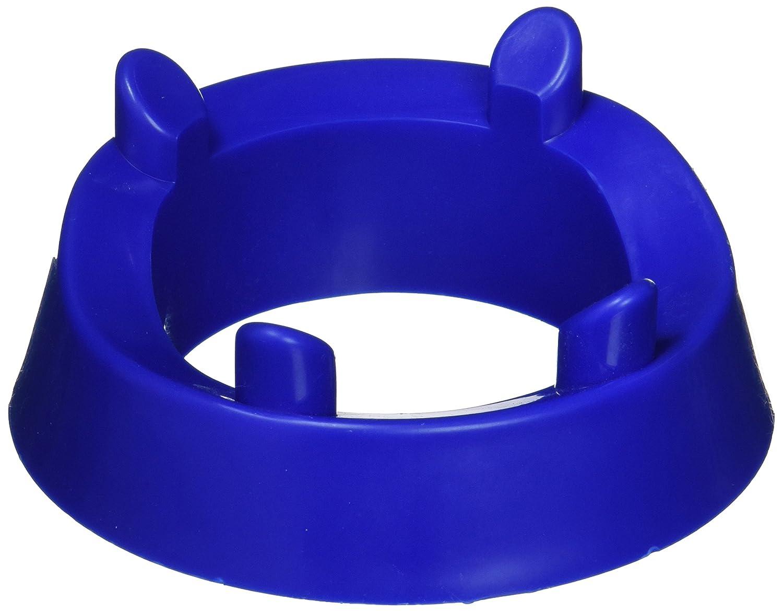 Softee 0009662 Plataforma Cilindro Hinchable, Unisex, Azul, M ...