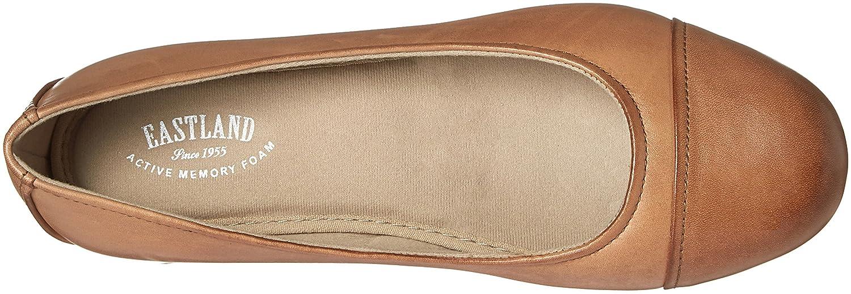 Eastland Womens Gia Slip-On Loafer