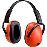 3M 1436 Foldable Ear Muff, Pack of 1