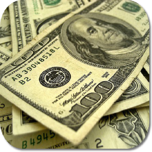 Money Hd Wallpapers Amazones Appstore Para Android