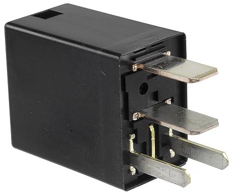 amazon com wells 20976 multi purpose relay automotive