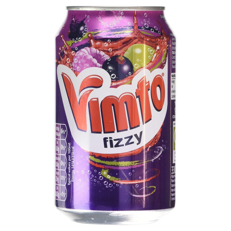 energile drink