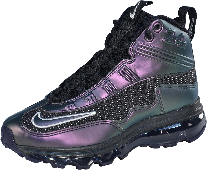 Air Max Jr. 360 Ken Griffey Jr. Shoes