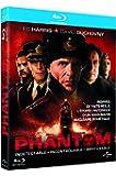 Phantom [Blu-ray]