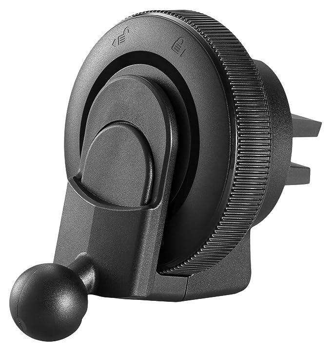 Tomtom - Soporte magnético activo y cargador para todos los navegadores TomTom GO y GO Professional de 5 y 6 pulgadas: Amazon.es: Electrónica