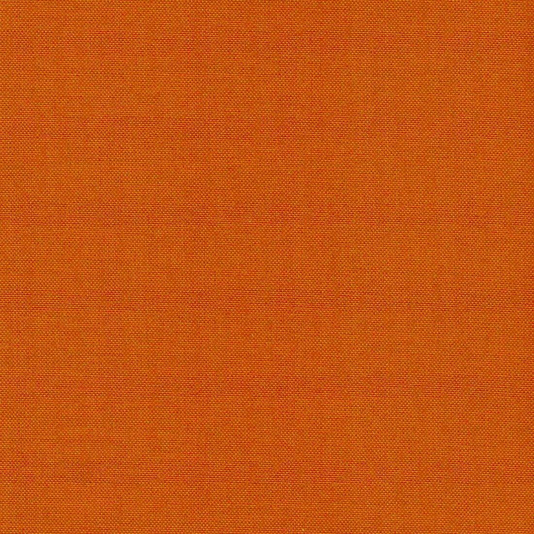 Wasserabweisend Leinen Optik Tischdecke Eckig 90x90 cm Orange /· Eckig Farbe /& Gr/ö/ße w/ählbar mit Lotus Effekt