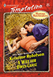 A Wife for Owen Chase (Montana Matchmakers)