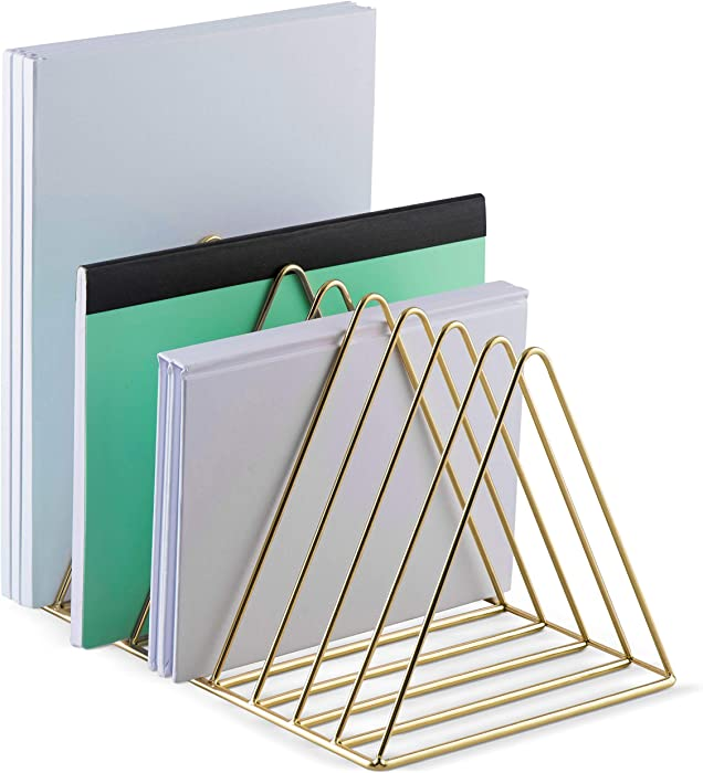 Top 10 Home Office Organizer