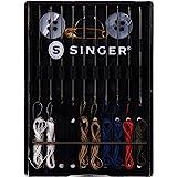 Singer Sew-Quik Threaded Hand Needle Kit