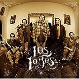 Wolf Tracks:Best of Los Lobos