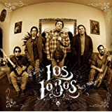 Wolf Tracks:Best of Los Lobos
