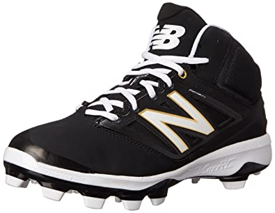 ee2839f6aca New Balance Men s PM4040V3 Baseball TPU-M