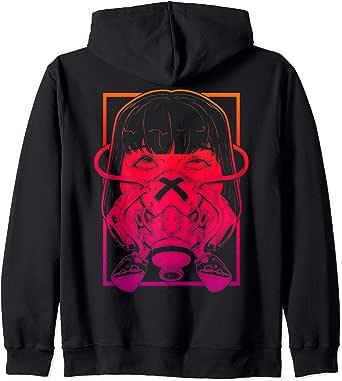 Amazon.com: Grunge Apocalypse | Goth Vaporwave Aesthetic ...