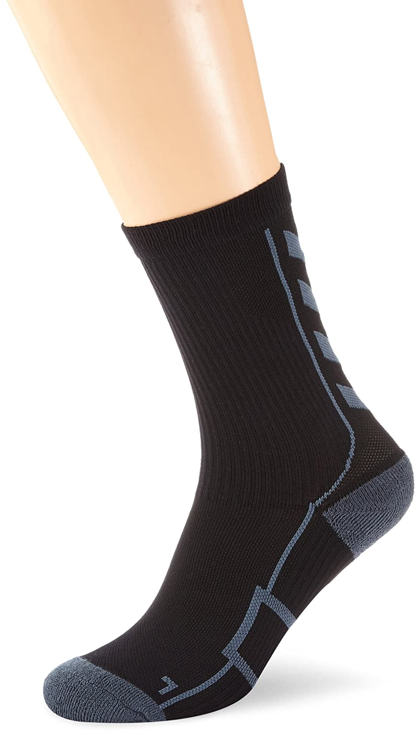 Hummel Tech Indoor Socks Low 102010201160