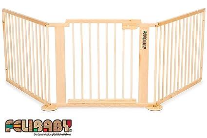 ONE4all 1+2- Barrera de seguridad para puertas y escaleras, sistema ...