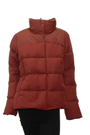 cb149aca29 Image Unavailable. Image not available for. Color  The North Face Women s  Novelty Nuptse Jacket ...