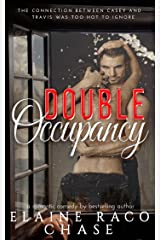 DOUBLE OCCUPANCY (Romantic Comedy) Kindle Edition