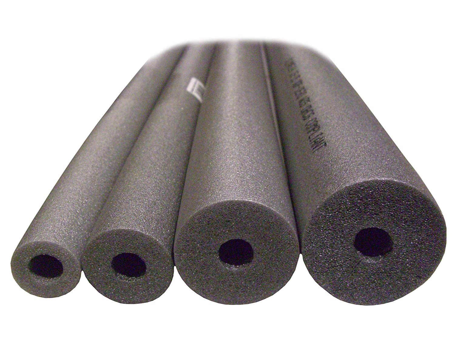 The choice of thermal insulation for pipes 60