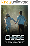 Chase: Intense, Book 3