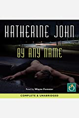 By Any Name Audible Audiobook