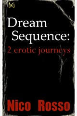 Dream Sequence: Two Erotic Journeys