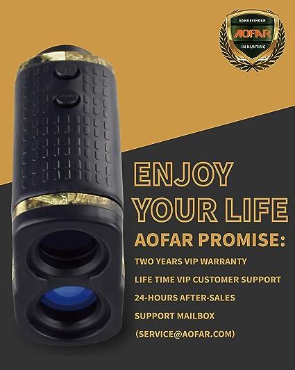 AOFAR AF-700L product image 6