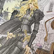 The Throne Of Glass Coloring Book Amazoncouk Sarah J Maas