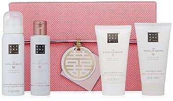 body luxurious presentförpackning