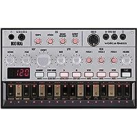 Korg Volca Bass - Sintetizador y caja