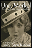 Una Merkel: The Actress with Sassy Wit and Southern Charm