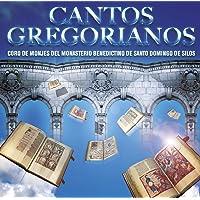 Canto Gregoriano - Edición Remasterizada 40º Aniversario